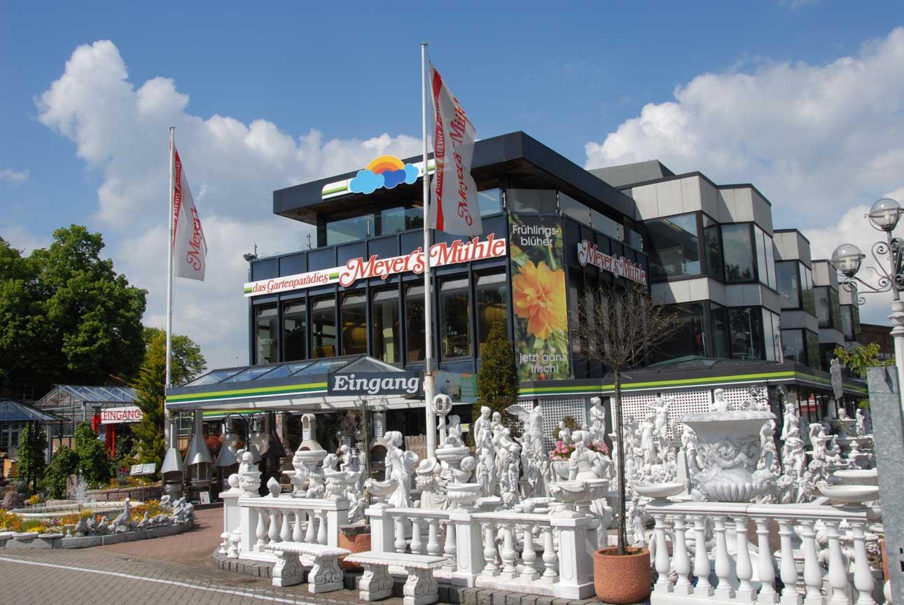 Beste Spielothek in Hamburg finden