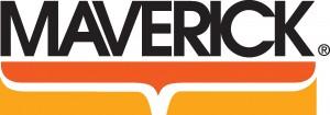 Maverick ET-733