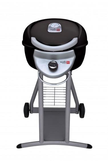 Char Broil Patio Bistro 240 (Elektrisch)
