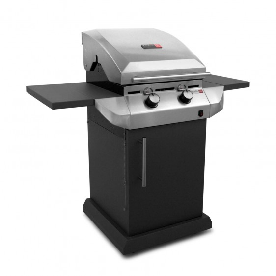 Char Broil Performance T-22G