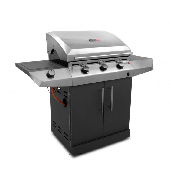 Char Broil Performance T 36G