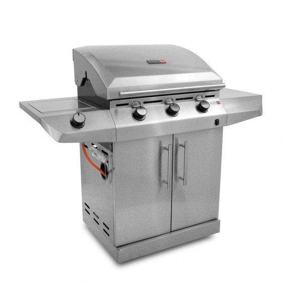 Char Broil Performance T36G5