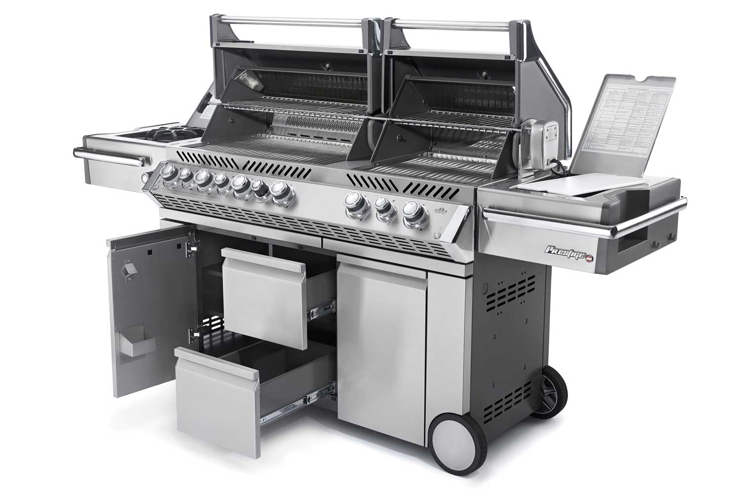 Grills  Aktuelle Grill-Infos Archives – Grills Hamburg