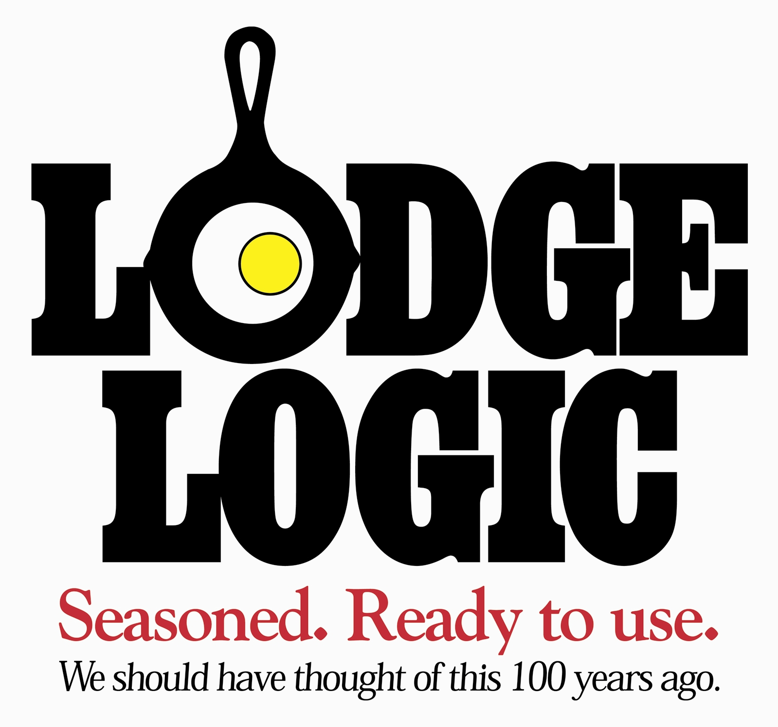 Lodge Logic